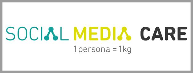 SocialMediaCare, resumen de las tres horas más productivas del año