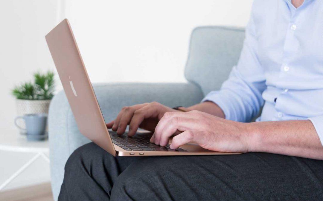 Las 3 Fórmulas de Copywriting Que Debes Dominar Para Convertir Tus Visitas En Clientes