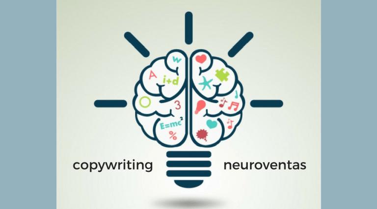 12 consejos para vender fácilmente tus servicios utilizando estrategias neurocientíficas y palabras mágicas