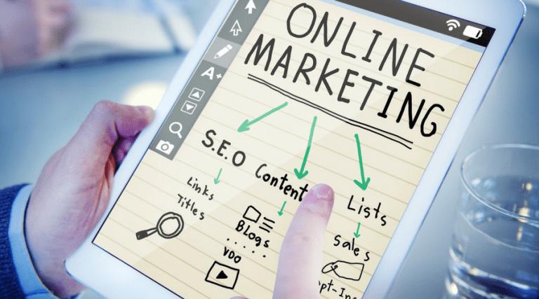 4 trucos de redacción SEO para triunfar en Google y combinarlos con la escritura persuasiva